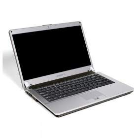 Laptop Gigabyte M1405C