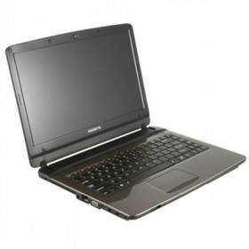 Laptop Gigabyte Q2440M-02