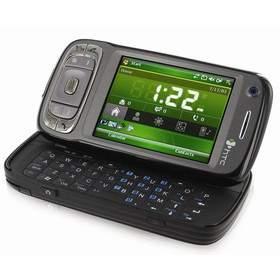 HP HTC TyTN II