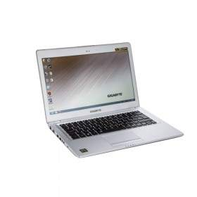 Laptop Gigabyte U2442N-02