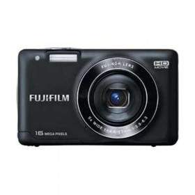 Kamera Digital Pocket/Prosumer Fujifilm Finepix JX560