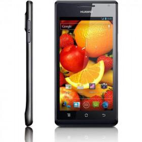 HP Huawei Ascend P1 U9200