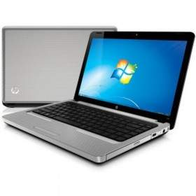 Laptop HP 1000-1414TX | Core i7-3517U