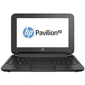 Laptop HP Pavilion 10-F013AU | AMD A4-1200