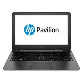 Laptop HP Pavilion 13-B127TU | Core i3-4030U