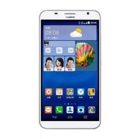 Handphone HP Huawei Ascend GX1