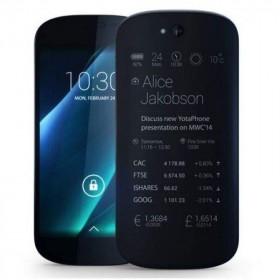 HP Yota Phone 2