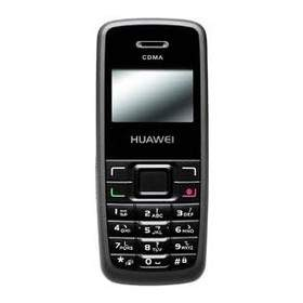 Feature Phone Huawei C2611