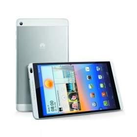 Tablet Huawei MediaPad M1 8.0