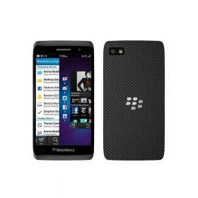 Handphone HP BlackBerry Z20