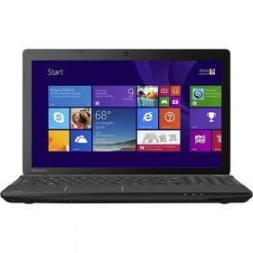 Laptop Toshiba Satellite C55-A5100 | Core i7-3667U