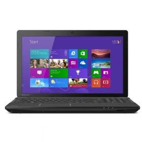 Laptop Toshiba Satellite C55-B5200