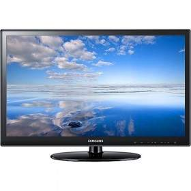 TV Samsung 22 in. UA22H5003