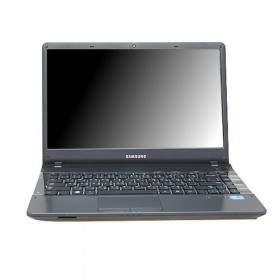 Laptop Samsung NP300E4Z-T02ID