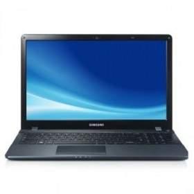 Laptop Samsung NP450R4V-X03ID