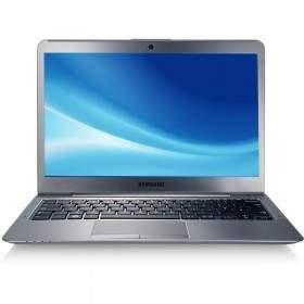 Laptop Samsung NP530U3C-S02ID