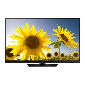 TV Samsung 40 in. UA40H5003