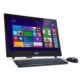 Desktop PC Acer Aspire Z1-601-DQ.SY7EK.001
