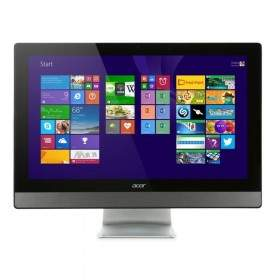 Desktop PC Acer Aspire Z3-615-DQ.SWJSN.001