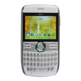 Feature Phone Huawei C6110