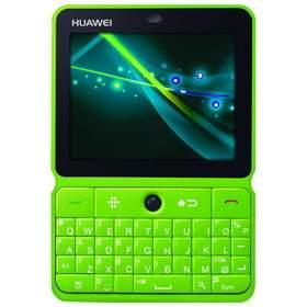 HP Huawei U8300