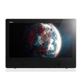 Lenovo ThinkCentre Edge 63z-FIF