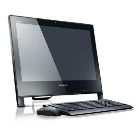 Desktop PC Lenovo ThinkCentre Edge 92z-C2A