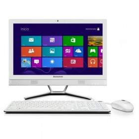 Desktop PC Lenovo IdeaCentre C360-0576