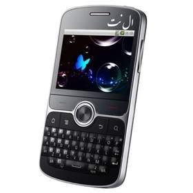 Handphone HP Huawei U8350 Boulder