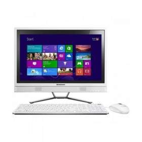 Desktop PC Lenovo IdeaCentre C365-0405