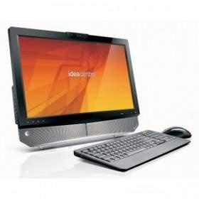 Desktop PC Lenovo IdeaCentre B320-6487