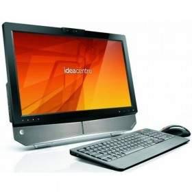 Desktop PC Lenovo IdeaCentre B320-4409