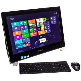 Desktop PC Lenovo IdeaCentre B540-5060