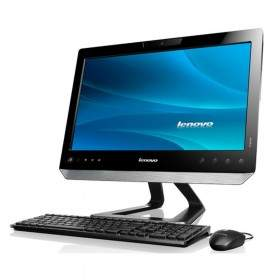 Desktop PC Lenovo IdeaCentre C225-8834