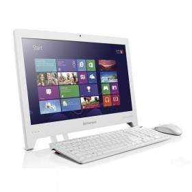 Desktop PC Lenovo IdeaCentre C240-1660 / 8264
