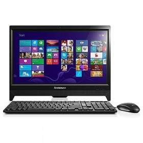 Desktop PC Lenovo IdeaCentre C260-4788