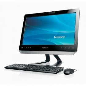 Desktop PC Lenovo IdeaCentre C320-1346 / 3334