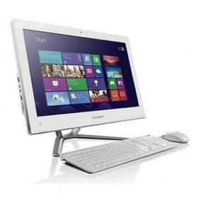 Desktop PC Lenovo IdeaCentre C340-4755 / 2885