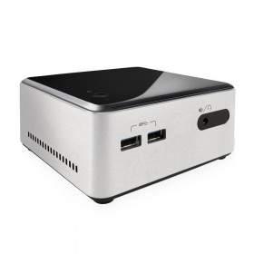 Desktop PC Intel BOXD54250WYKH2