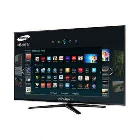 TV Samsung 40 in. UA40H5550