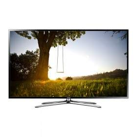 TV Samsung LED TV Seri 6 32 UA32H6400AW