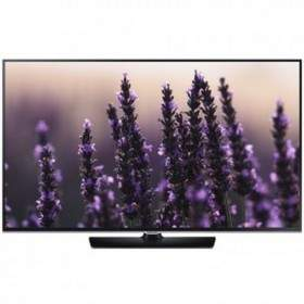 TV Samsung 40 in. UA40H5500