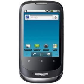 HP Huawei U8180 IDEOS X1