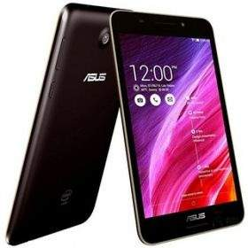 Tablet Asus Fonepad 7 FE375CG 8GB
