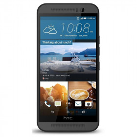 HP HTC One M9 32GB