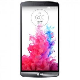HP LG G3 A