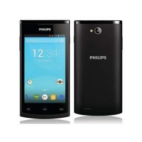 HP Philips S308