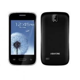 HP Asiafone AF79