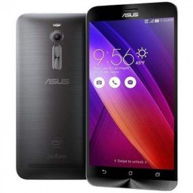 HP Asus Zenfone 2 Mini ZE500CL RAM 2GB ROM 16GB