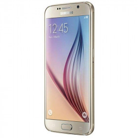 HP Samsung Galaxy S6 SM-G920 CDMA 32GB